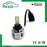 Car headlight switch for audi a6 c5,next generation auto parts car head lamp