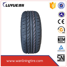 pcr tire car tyre car tyre new tyre manufacturer in China well sold car tyre