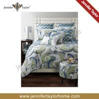 classic bedding set duvet set comforter set