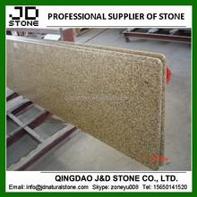 tiger skin granite bar counter/ tiger skin counter top