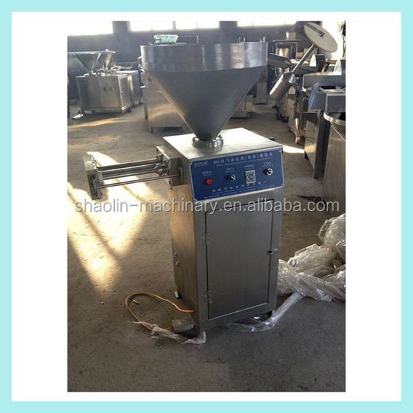 sausage machine for sale