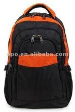 2012 fashon design of waterproof backpack