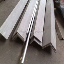 angle bar steel stainless steel