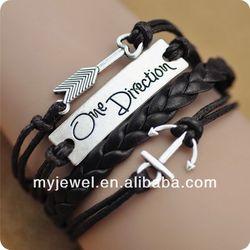 latest cheap best friend bracelets