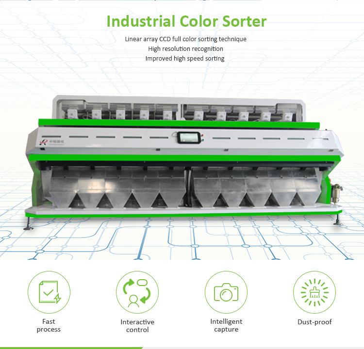 industry sorter (1).jpg