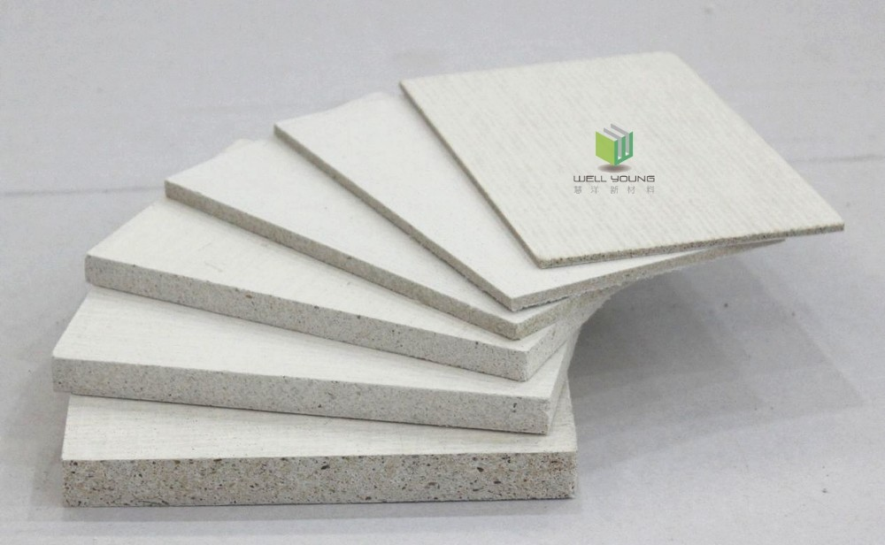 Magnesium Oxide Board Product : Fireproof magnesium oxide board mgo board magnesia board buy