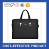 High-end Real Cowhide Leather Mens Fashion Tote Bag