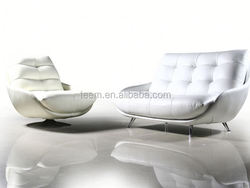 used outdoor furniture high quality sofa wooden furniture beds