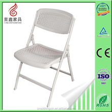 Best selling chair carts adjustable office chairs discount dining chairs
