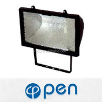 Outdoor High Power Die Cast Alumiun IP54 Energy Saving Flood Light(OP-SV0105)