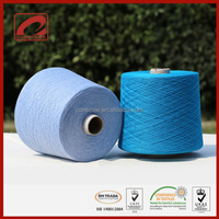 Consinee most popular 2/26 100 cachemire yarn better than laine cachemire