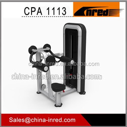 CPA 1113 Lateral Raise Machine Sports Fitness Gym Equipment