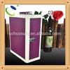 /p-detail/Art%C3%ADculo-HSP24-portador-de-vino-de-cuero-portador-de-vino-de-cuero-de-imitaci%C3%B3n-portador-de-300005457481.html