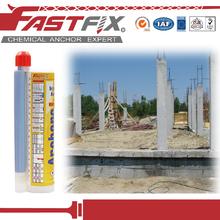 power grab residential epoxy flooring resin system