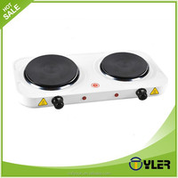 microwaveable hot plate hot plate prices