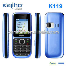 OEM 1.8 inch super low price dual sim chino telefonos