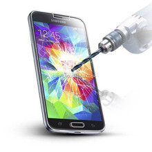 Hot Selling Mobile Phone Accessories 0.33mm 9h Hardness Glass Protective Film For Samsung Galaxy Note3 With Retail Package