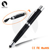 Jiangxin new arrival power bank stylus pen for smartphone