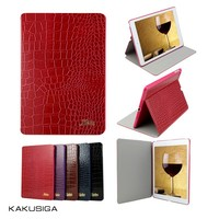 New Fashion design flip leather protective covers for Ipad 4