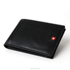 Durable new RFID blocking wallet card holder RFID blocking card wallet for women