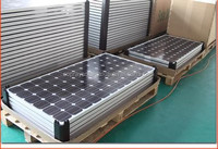 China wholesale cheap price 230w solar panel photovotaic panels