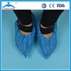 1.2gram cheap Plastic rain cover for shoes