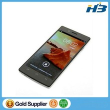 3g android yxtel mobile phone quad core china brand name mobile phone iocean x7 elite mtk6589t iocean x7 elite phone