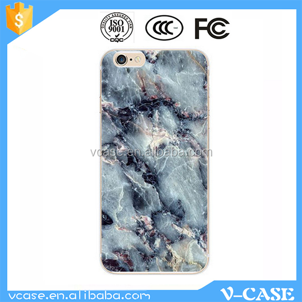 Case Design what does tpu stand for phone case Tpu Phone Cover Case Stand For Nokia Lumia 520 - Buy Custom Cover Case ...