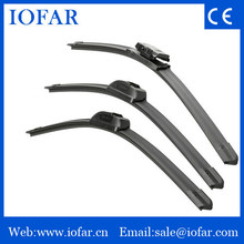xiamen auto parts windshield wiper blade cover