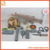 2014 new toys plastic military set toys AS442266828