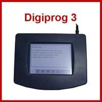 Digiprog 3 digipo III digipro iii v4.82 odometer programmer correction tool