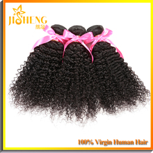 Factory direct nano ring hair extension accept sample order, natural afro extensions hair, natural hair distributors