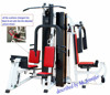 5 station home gym equipment guangzhou sports equipment factory AMA9600H