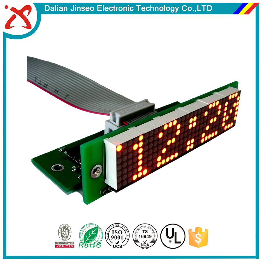 Digital Roulette Circuit With 7 Segment Display Online Casino Portal Diagram Lcd Displays Have Become Much More Popular By To Make A Connection Between The Peripheral Devices Or Circuitsdigital 74series I Look For