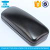 YT3068C Fancy pu leather case for optical eyeglasses