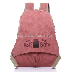 TOP WHOLESALE waxed canvas bag philippines