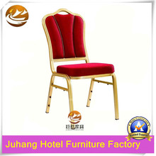 Competitive Price Wholesale Banquet Chair
