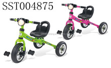 Tricycle Kids Ride On Car Toy