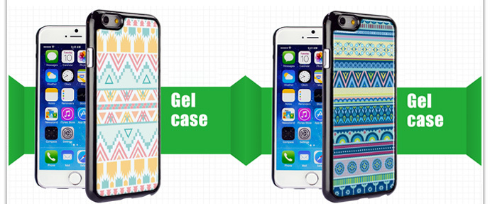 New arrival wholesale mobile phone case for iphone 6 , for apple iphone 6 case, for iphone 6 case