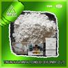 edible white clay powder food grade bentonite