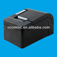 Big Gear Design And Hot Mini Thermal Receipt Printer