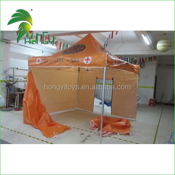 orange folding tent (7).jpg