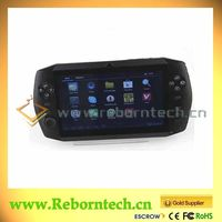 Another Small Version of Chinese Momo Tablet for Game Playing Students and Adults
