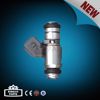 /product-gs/renault-fuel-injector-nozzle-iwp179-for-petrol-engine-1-6l-16v-60364893697.html