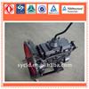 /p-detail/Dongfeng-piezas-de-la-transmisi%C3%B3n-17f57-00030-assy-caja-de-cambios-300001331191.html