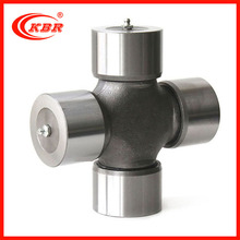 72x185A 7555 KBR Alibaba Universal Joint Cross Assembly with Good Quality for Russian Vehicles