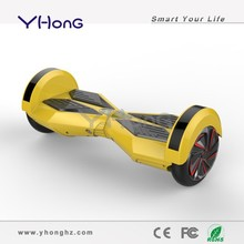 Hot sale with CE certification street legal electric scooters for adults children electric scoo 2000 watt electric scooter