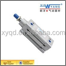 Long life low price DNC used standard cylinder