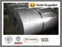 silicon steel sheet,silicon steel sheet coil,silicon steel sheet prices hot sales ppgi/ppgl/gi/gl over the world