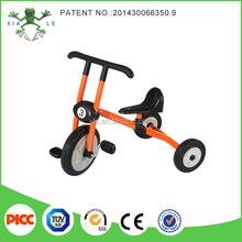 Hot sale cheap children trike for 3-7 years old